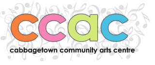The Cabbagetown Community Arts Centre